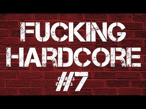 Xxx Mp4 Fucking Hardcore 7 3gp Sex