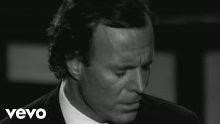 Julio Iglesias - If You Go Away (Ne Me Quitte Pas) (from Starry Night Concert)
