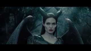 Maleficent - The Path Of Destruction