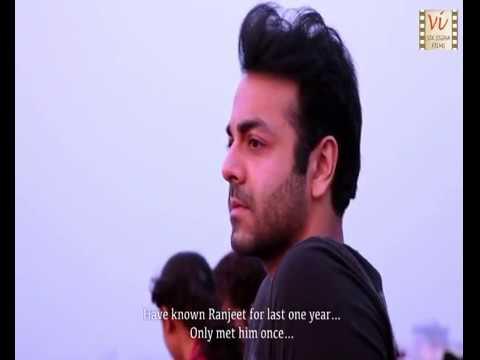 Xxx Mp4 Best Indian Gay Short Film Tanha 3gp Sex