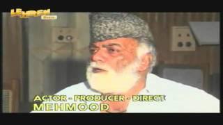 Dushman Duniya Ka - Sound Recording