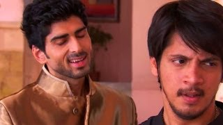 Raghu Fight With Satya For Antara In