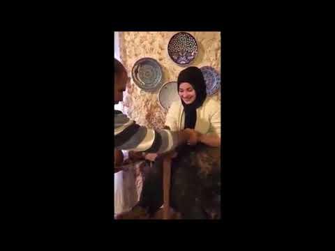 Xxx Mp4 Muslim Women 39 S With Hijab Playing Naughty ወይ የሙስሊም ሴቶች ጕድ ነው ዘንድሮው 3gp Sex