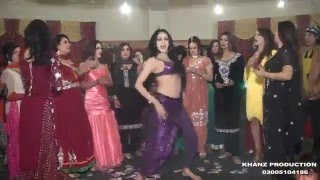 Kashish Lovely Hogayi - PK DANCE PARTIES 2016