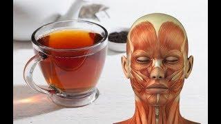 لن تصدق ماذا يحدث لجسم الانسان اذا شرب الشاي بعد الإفطار فى رمضان !
