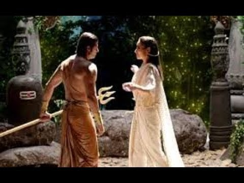 Xxx Mp4 Naagin 2 Climax Is Inspired By Baahubali The Beginnings 3gp Sex