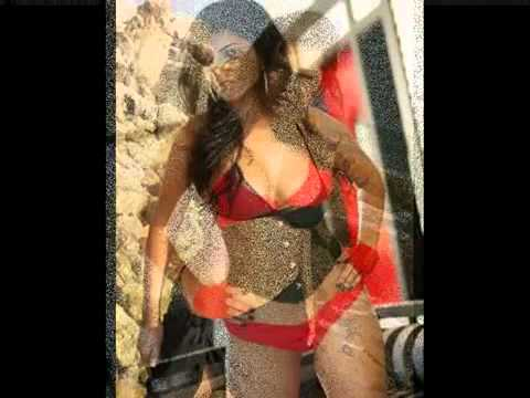 Xxx Mp4 Sunny Leone S Beauty Looks And Hot Clips 3gp Sex