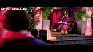 Aashiqui 2 Mashup Kiran Kamath) HD(waploft in)