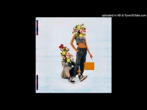 Xxx Mp4 RODNEY TENOR SEX CLUB RADIO PROD BY JOBA 3gp Sex