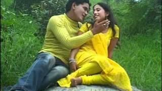 Bhait Myar Dagara [Full Song] Thaat Baat