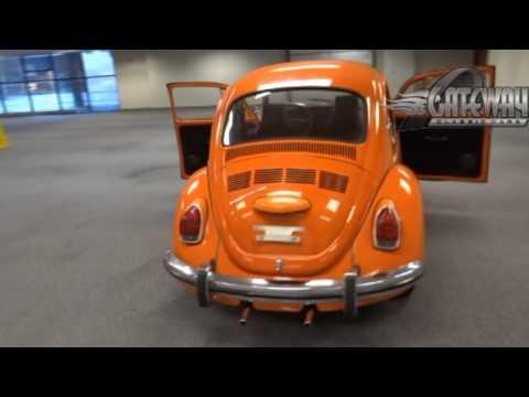 Xxx Mp4 Volkswagen Super Beetle DET 0038 3gp Sex