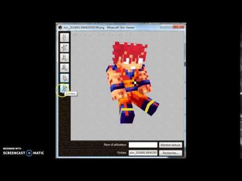 Xxx Mp4 Goku Ss2 Skins Minecraft 2 Link Dowlod 3gp Sex