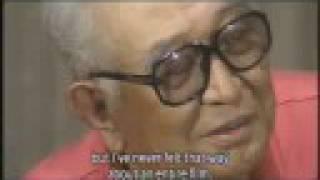 MOVIE MONTAGE: A LESSON FROM  AKIRA KUROSAWA