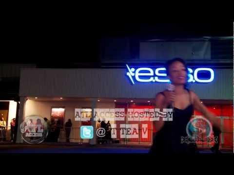 Xxx Mp4 Club Esso Gizelle XXX Birthday Bash Final Mpeg 3gp Sex