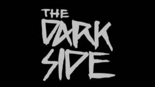 The Dark Side Urug. - Once again (autoral) contato: 55996251478, whats 55997106854