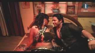 Fatal Jata Choli Chara Char Karata | Bhojpuri Movie Song | Indu Sonali | Mamta Ka Karz