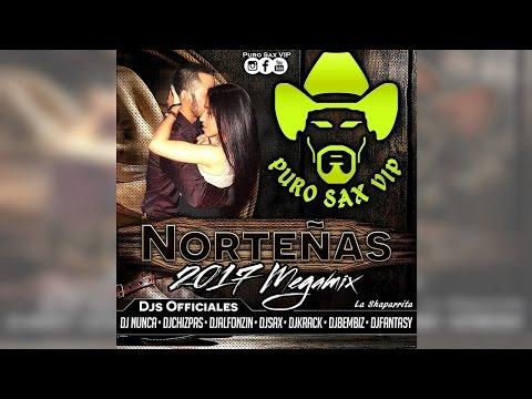 Xxx Mp4 Mega Mix Norteñas Con Sax Marzo 2017 ► Especial Dj S Puro Sax VIP 3gp Sex