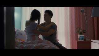 [EngSub]Han Geng's first romantic comedy Ex File's second trailer