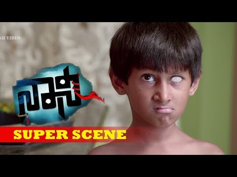 Xxx Mp4 Kannada Scenes Manish Praises Servant S Food Kannada Scenes Naani Kannada Movie 3gp Sex