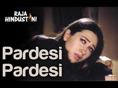 Xxx Mp4 Pardesi Pardesi Sad Raja Hindustani Aamir Khan Karisma Kapoor Suresh Wadkar Bela 3gp Sex