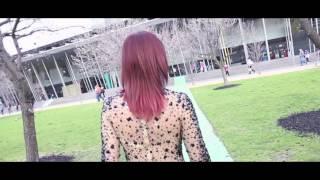 Brecik - Heroine [official video]