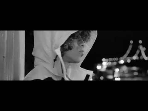 Jon Z JonTrapVolta Official Video