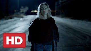 Impulse Teaser Trailer: YouTube's Take on the Jumper Sequel
