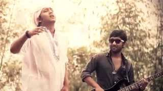 'Kanar Haat Bazar Folkism The Band by STUDIO AYAT [ An Official Music Video ]