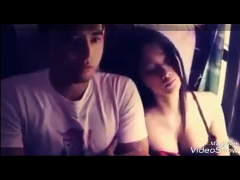 Xxx Mp4 बस में सोती हुई लड़की के दबा रहा था बूब्स देखे क्या हुआ अन्जाम Viral Video 3gp Sex