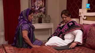 Kumkum Bhagya - Episode 586 - September 14, 2017 - Best Scene