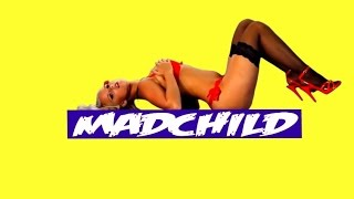 Madchild - 50 Seven (Official Music Video)