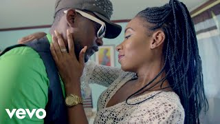Busy Signal - Can