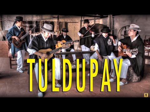 TULDUPAY Sisagu