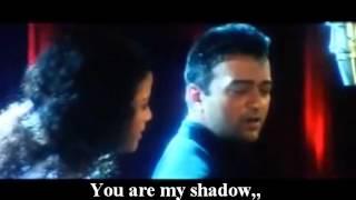 'Aa Bhi Jaa Aa Bhi Jaa' (Movie: SUR -2002) English Subtitles