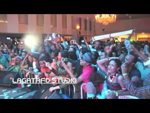 Xxx Mp4 Hachalu Hundessa Oromiyaa Tiyya Concert In Washington DC 2013 3gp Sex