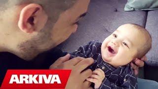 Xheta - Enisi Vogel (Official Video HD)