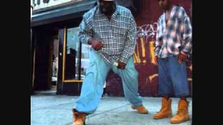 Notorious B.I.G. - Microphone Murderer