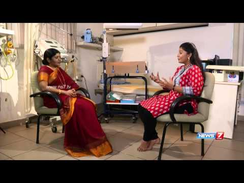 Xxx Mp4 Get Aware Of The Challenges In Raising A Teenage Girl Doctor Naanga Eppadi Irukanum News7 Tamil 3gp Sex