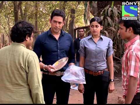 Raaz Haddiyo Ki Crockery Ka - Episode 916 - 10th February 2013