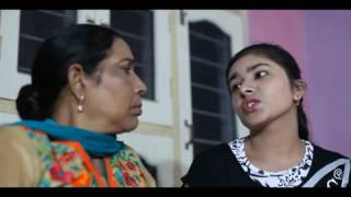 AMEERI GREEBI || DEMAND FILM PRODUCTION || PAWAN K RAVI || NEW PUNJABI TELE FILM 2016