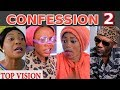 Download Video Download CONFESSION Ep 2 Theatre Congolais Massasi,Gabrielle,Sylla,Ebakata,Alain,Ada,Barcelon,Darling 3GP MP4 FLV
