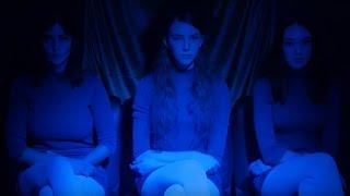 BASECAMP - esc (Official Music Video)