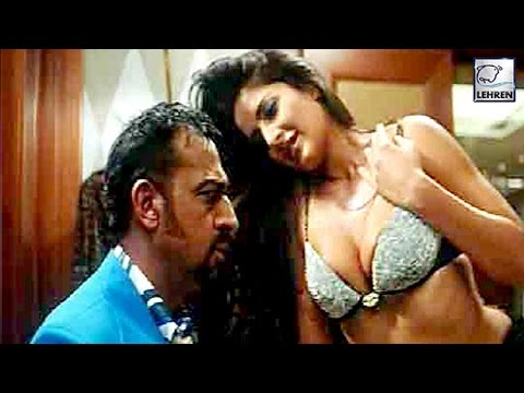 Xxx Mp4 Katrina Kaif Caught KISSING Gulshan Grover In A Room LehrenTV 3gp Sex
