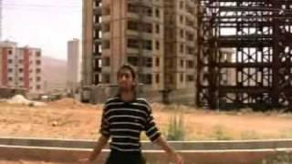 روزگار جواني - فيلم كوتاه دانشجويي - بخش چهارم (آخر)