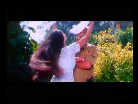 Daroga Babu I Love You Title Song Feat.Hot & Sexy Rinkoo Ghosh