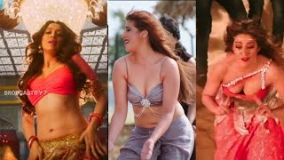 Laxmi Rai hot navel compilations | SEXY ACTRESS NAVEL |RAI LAXMI BIKINI |VERTICAL EDIT HD HOT NAVEL|