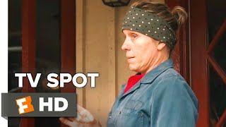 Three Billboards Outside Ebbing, Missouri TV Spot - A Renegade Masterpiece (2017) | Movieclips