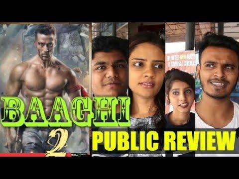 Xxx Mp4 Baaghi 2 Movie Public Review Baaghi 2 Movie Public Rating Baaghi 2 Movie Public Talk 3gp Sex