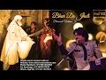 Bhar Do Jholi Meri Sai Baba - Most Popular Sai Baba Song By Bhuvnesh Naithani