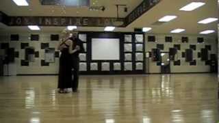Easy Dance Steps For Your Wedding Routine